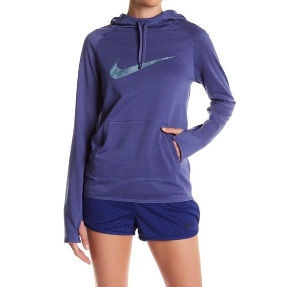 Nike Tops Nike Womens Drifit Pullover Training Hoodie Poshmark Thus reducing transdermal absorption of chemicals that are not good for you. poshmark